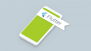 آموزش Flutter
