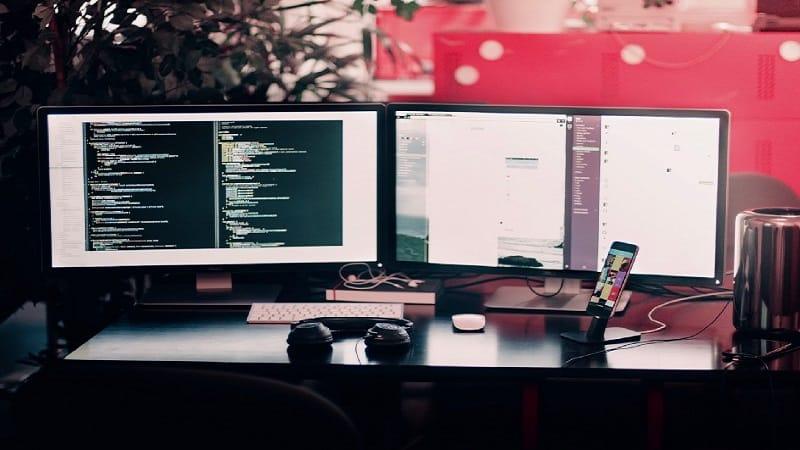 چگونه یک برنامه نویس اندروید شویم